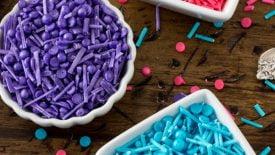 Faça o seu próprio granulado em casa com apenas 5 ingredientes 1