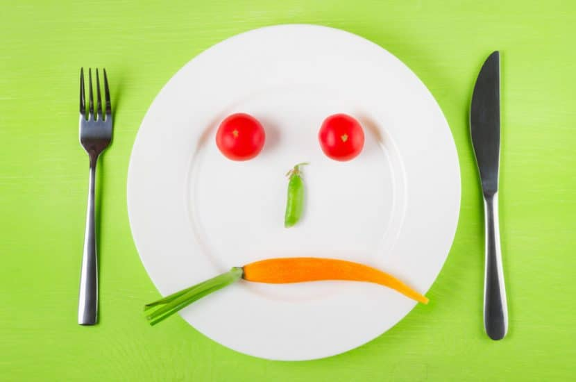 Doce discussão #1 - Doces Fit, diet, sem gluten, sem lactose e coisas do tipo 1