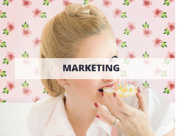 Curso: O sabor do marketing 1
