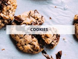 Fábrica de cookies