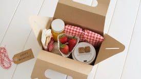 Como transportar bolos, cupcakes e outros doces com segurança 15