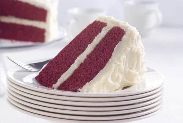 O melhor bolo de catchup que você vai comer 3