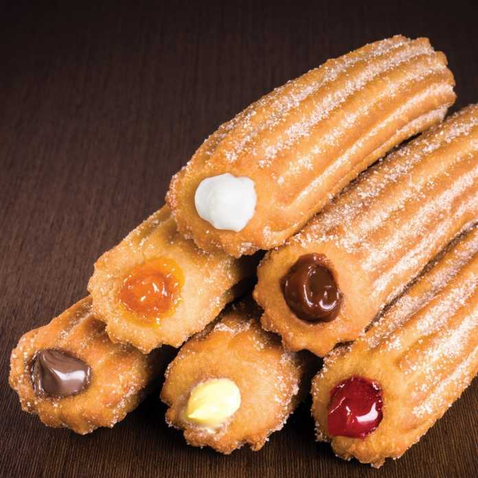 productos_churros_rellenos