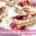 Tendência 2018: biscoitos recheados como bolo (c/ receita)